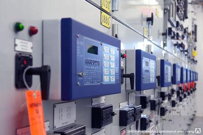 Наладка и техническое обслуживание устройств РЗА