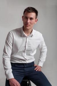 Петя Снурницын