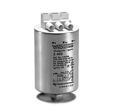 ИЗУ для ламп ДНаТ 70-100-150-250-400 Вт