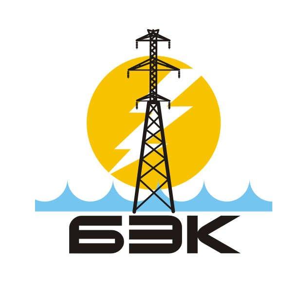 bek-logotip-29