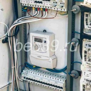 watermarked — 2B3A1589
