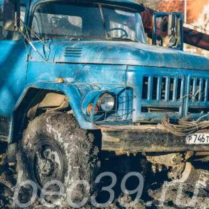 watermarked — 2B3A1604 (1)
