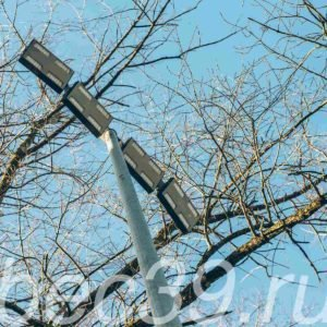 watermarked — 2B3A1626 (1)