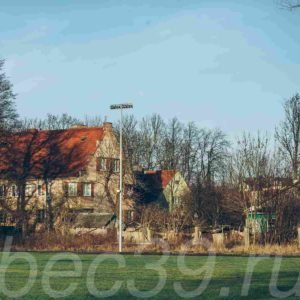 watermarked — 2B3A1828